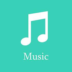 music-icon.jpg