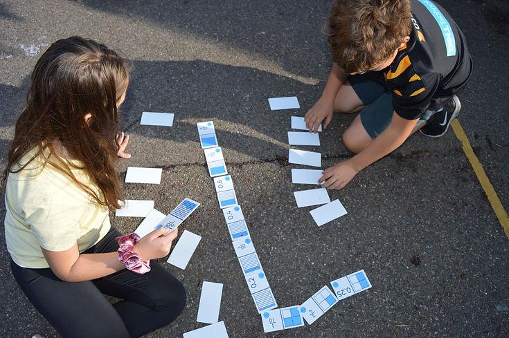 maths-dominoes-4.jpg