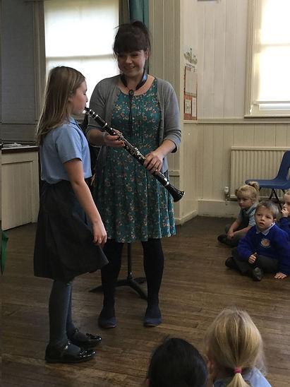 music-clarinet-portrait.jpg