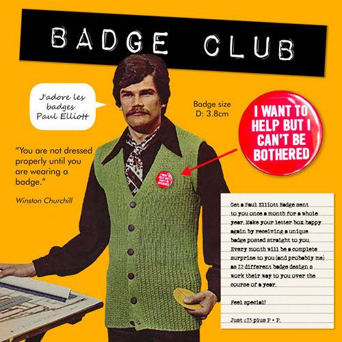 badge club.jpg