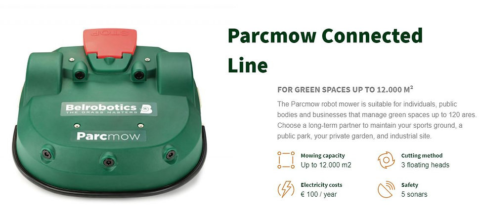 parcmow info.JPG