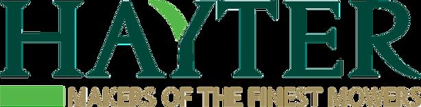 Hayter-Logo-1024x262.png