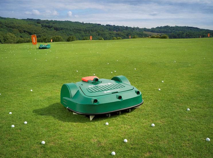Golf Ball Picker