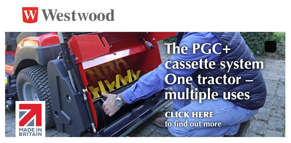 westwood header.JPG