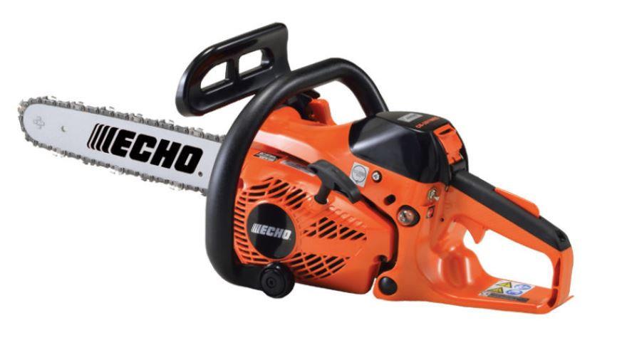 Echo CS-281WES