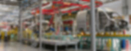 AdobeStock_116169611_edited.jpg