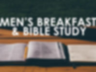 MENS+BIBLE+STUDY+e-news.jpg