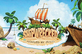 shipwrecked-vbs-2018-mobile-header-600x4
