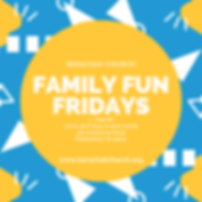family fun friday logo.png