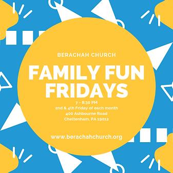 family fun friday logo.png