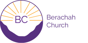 BC Logo transparent.png