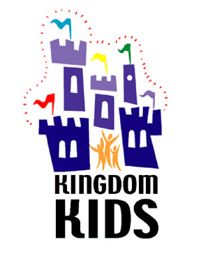 Kingdom_Kids