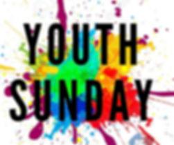 Youth%20Sunday_edited.jpg