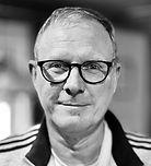 Werner Rettenbacher für HP_Jul21.jpg