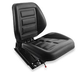 Günstiger Dumper od. Traktorsitz KLN402VARIO_Best Seating_Jul21.jpg