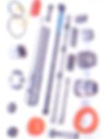 Rep_2.jpg