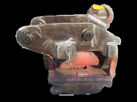 Powertilt1-für-TB1140-freigestellt-für-w