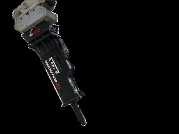 Maschinenübergabe8-B-140-S_Styromag_Mai