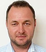 Rene-Tomaschitz-für-web_Okt19.jpg