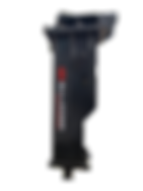 BD-Hydraulikhammer-mit-Aufkleber2_-für-w
