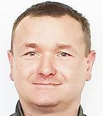 Gregor Jan_Jän19.JPG