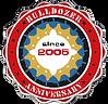 Button_Seit 2005-fg_bearbeitet.png