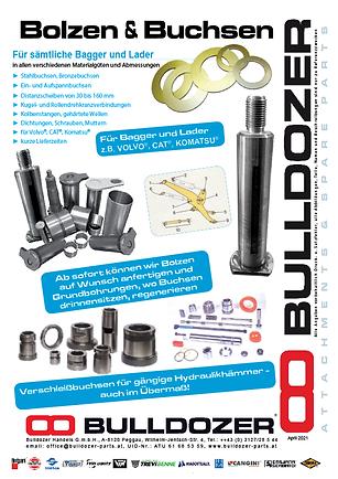 Bolzen & Buchsen 2021.png