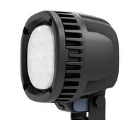 LED Modell 1010.PNG