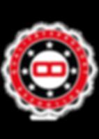 Bulldozer-Qualitätsprodukt-für-web.png