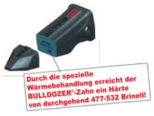 Bulldozer_Zaehne_haerte.jpg