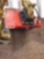MM104 gravel.jpg