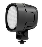 LED Modell 0909.PNG