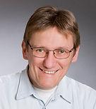 Martin Synek_März20.jpg