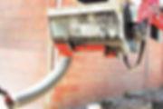 Betonmischer1.jpg