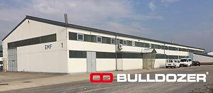 Bulldozer-Enzersdorf.jpg