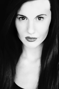 Emily A.jpg
