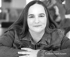 Colleen Headshot.jpg