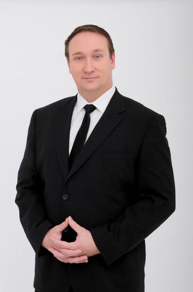 Jon Paul