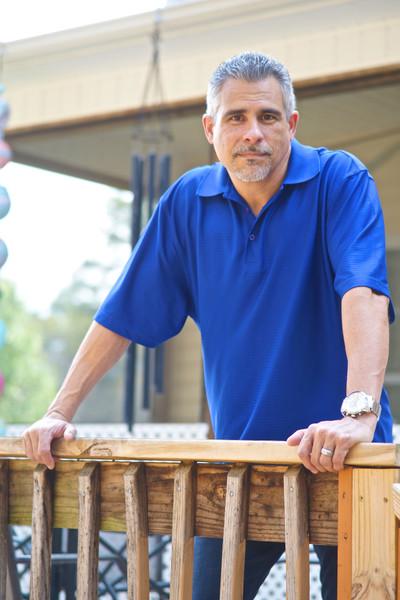 Patrick Rivera C.jpg