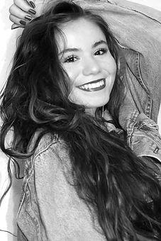 Zoey Selena .jpg
