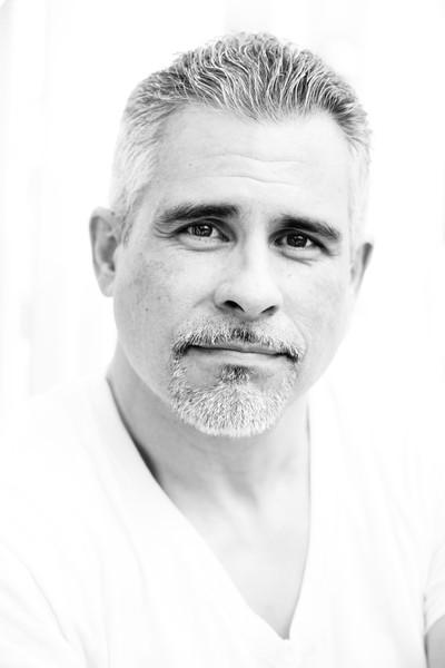 Patrick Rivera B.jpg