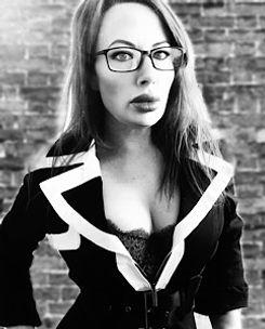 Glasses Jennifer.jpg