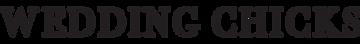 weddingchicks_logo-2.png