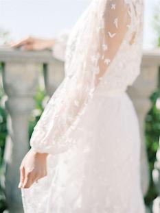 tinganddanny-wedding-239_websize.jpg