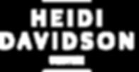 2019 Logo HDD Full.png