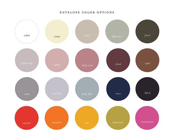 Envelope Color Options.jpg