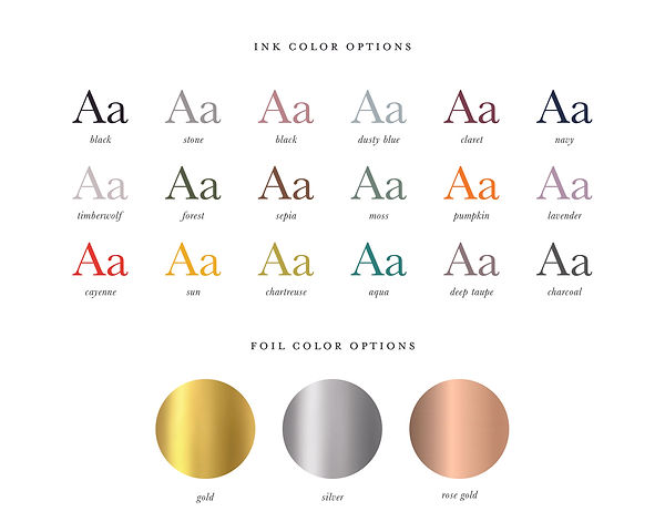 Ink Color Options.jpg