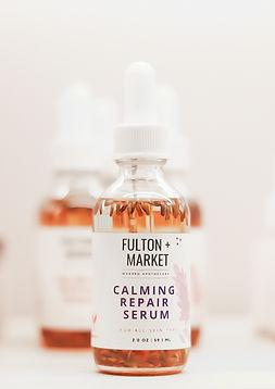 Calming Repair Serum.jpg