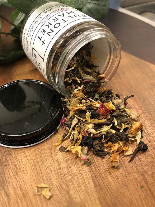 Botanical Bath + Facial Tea