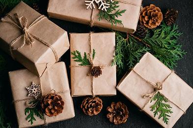 brown-bag-gift-wrap-768x512.jpg